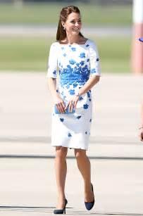 kate middleton s 65 000 royal tour wardrobe see all of