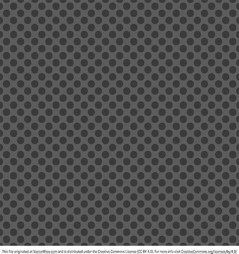 Pattern Metal Illustrator | metal pattern free vector in adobe illustrator ai ai