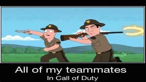 Funny Call Of Duty Memes - cod perflex memes