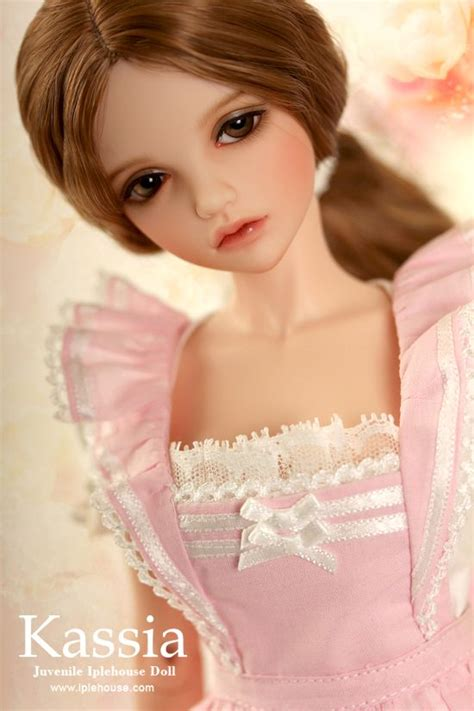 jointed doll kaufen 17 best images about collectible dolls on