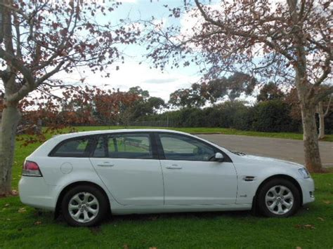 holden commodore 59516 port macquarie cars for