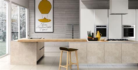 cucine lissone offerte gallery of veneta cucine lissone veneta cucine cucine