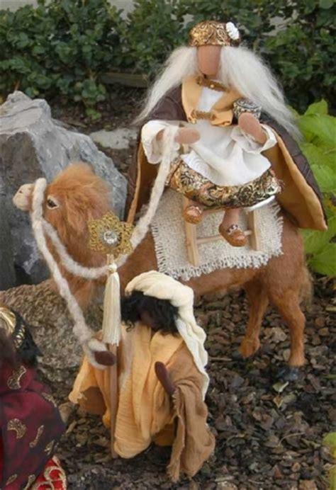 egli figuren kamel erz 228 hlfiguren kolb kunsthandwerk wundersch 246 nes kamel