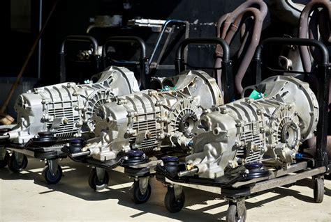 porsche 904 engine engine transmission tuthill porsche