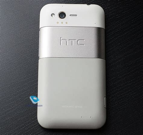 themes htc rhyme mobile review com htc rhyme first impressions
