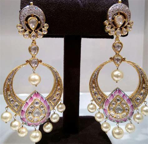 Which Jewelry Style Moderncontemporary Or Traditionalethnic 2 by 1224 Best Gold Earrings Images On Gold