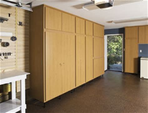 how to make cabinet doors from plywood how to build plywood garage cabinets pdf woodworking