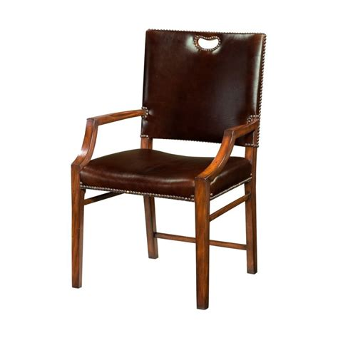 Armchairs Our Pick Of The Best Ideal Home Russcarnahan