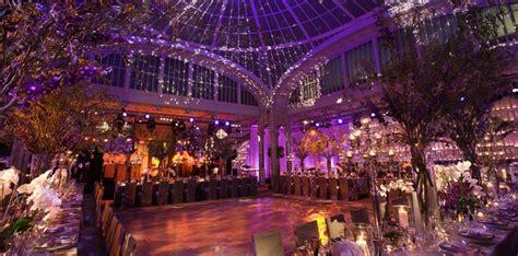 expensive wedding venues   world aluxcom