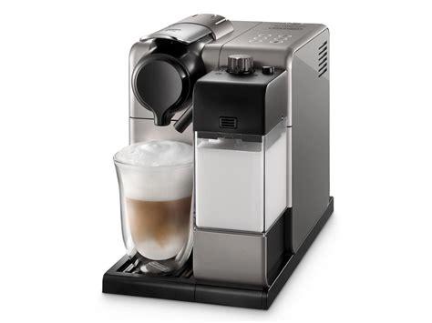 delonghi nespresso of nescafe festive guide for coffee machines 2017