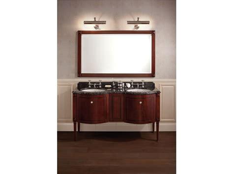applique per bagno classico applique bagno in ottone in stile classico park lada