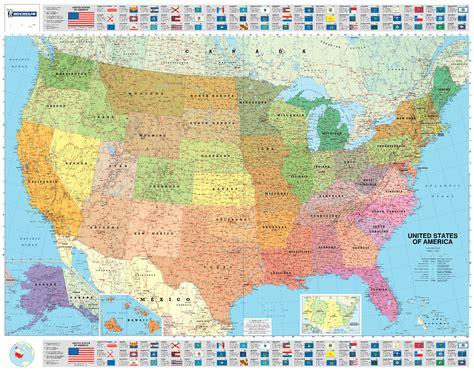 usa mapa fizyczna mapa da australia world maps