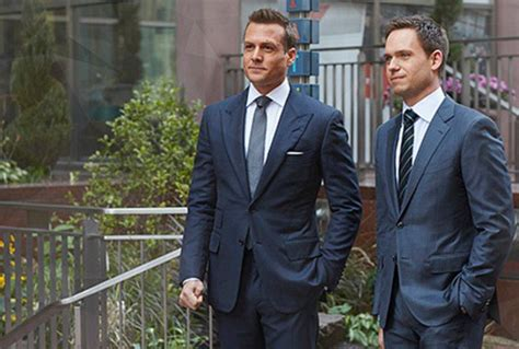 will suits be renewed for 2016 renewed suits australia news today