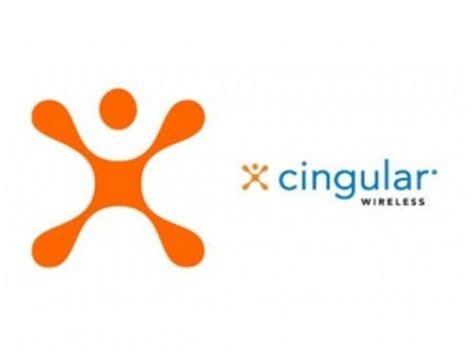 New Cingular Wireless Lookup Cingular Wireless Logo Crackberry