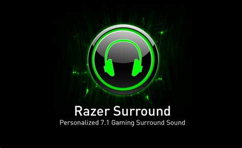 Headset Razer Terbaru razer surround terbaru 2017 pro 7 1 v2 0 with