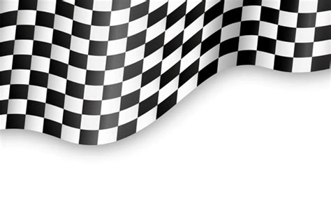 Check Black Background Black And White Checkered Background Vector 02 Vector Background Free