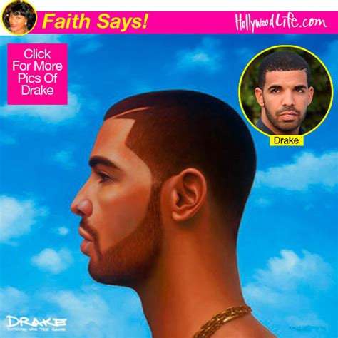 see drake s nothing was the same album cover with crazy drake s new album leak nothing was the same leaks