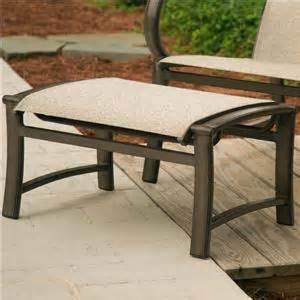 Darvin Furniture Mokena Il by Shop Outdoor