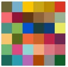 60s colors 60s colors related keywords suggestions 60s colors