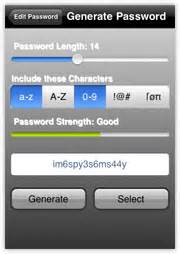 pattern password generator splashid for iphone introduces secure finger pattern login