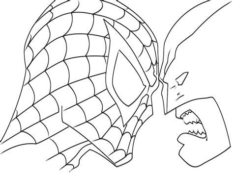 imagenes de hulk vs wolverine para colorear spiderman wolverine cara a cara dibujo photoshop taringa
