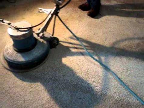 pasos  lavar una alfombra youtube