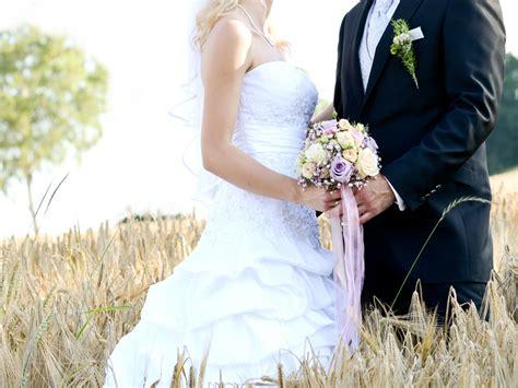 Wie Hochzeit Feiern by Hochzeiten Feiern Hotel Zur Post