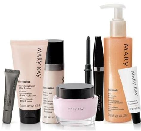 Giveaway Products - free mary kay products giveaway 5 000 weekly shareyourfreebies