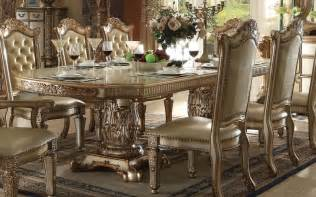 gold dining room index of wp content uploads 2016 06