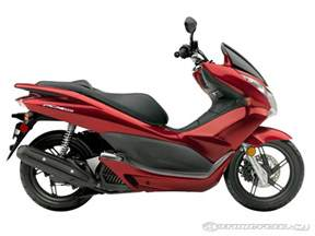 Honda Motor Scooters For Sale 2013 Honda Scooter Models Photos Motorcycle Usa