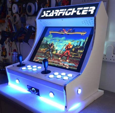 best mame 17 best ideas about arcade machine on arcade