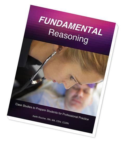 fundamental nursing homes 100 images certified nursing