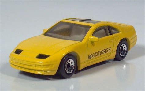 matchbox nissan 300zx 1990 matchbox nissan 300 zx turbo 3 quot die cast scale model