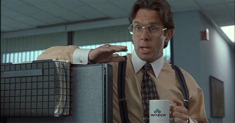 Office Space Hawaiian Shirt Mugs Office Space