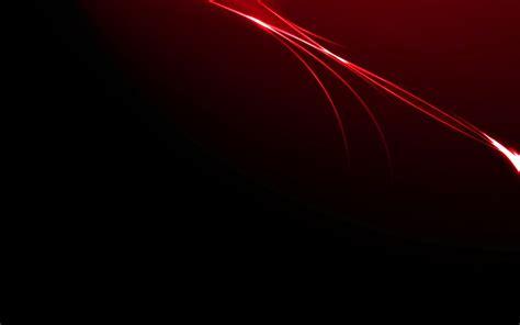 imagenes en negro photo collection fondo negro rojo de