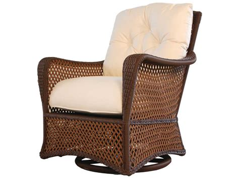 Deck: Wonderful Design Of Lowes Lawn Chairs For Chic