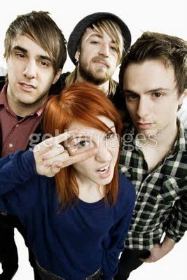 hayley williams illuminati paramore s quot brick by boring brick quot a song about monarch