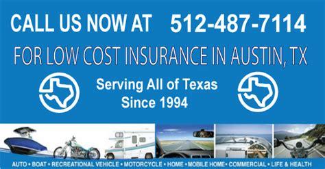 Progressive Insurance Office Locations by Progressive Office In Tx Insurance Plus Agencies