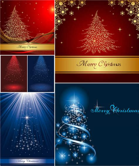 20 christmas cards online christmas greeting cards