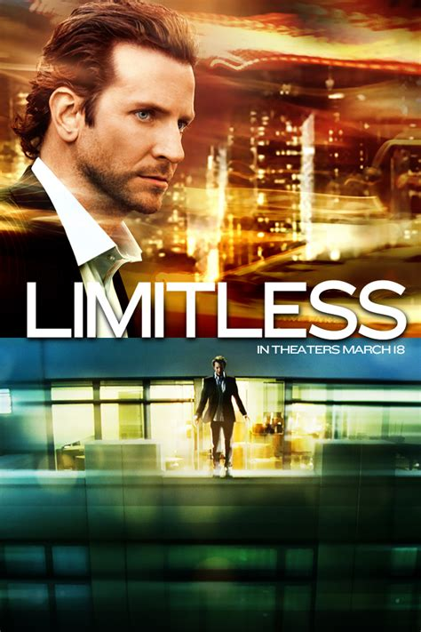 limitless movie download limitless wallpaper