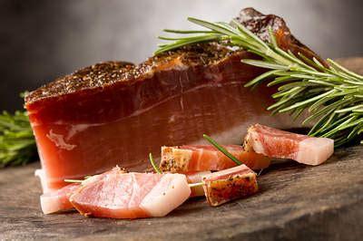 alimenti dannosi alla prostata gli alimenti che aumentano il rischio di cancro medimagazine