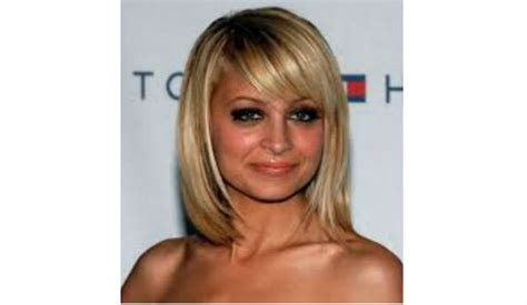 shoulder sweep haircuts women shoulder sweep haircuts shoulder sweep hairstyle ideas