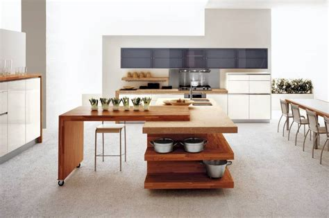 solid oak kitchen island for sale modern kitchen kitchen island marvellous kitchen island on wheels