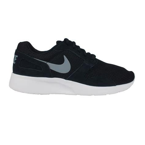 Nike Kaishi Run 2 nike kaishi schuhe sneaker turnschuhe herren run damen