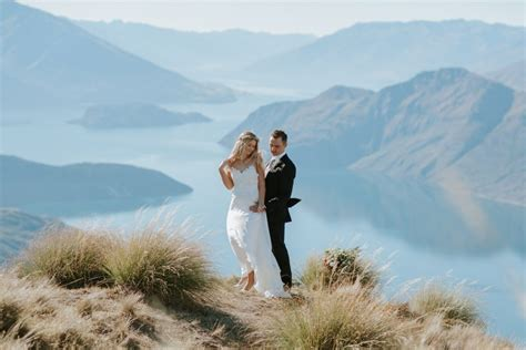 alpine image wanaka queenstown photography wedding wanaka queenstown photography wedding photographers