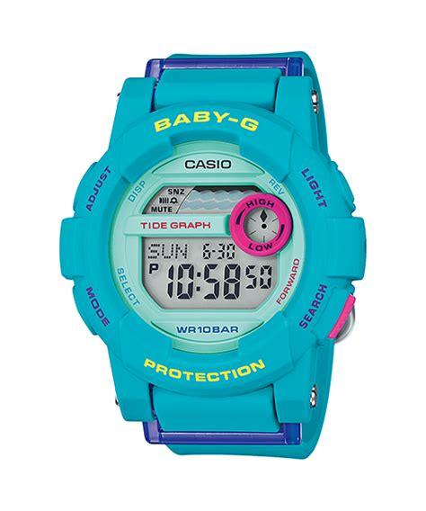 Termurah Casio Baby G Bgd 180fb 2 by Bgd 180 3429 Baby G Wiki Casio Information
