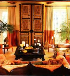 Spanish Style Homes Interior Spanish Style Home Decor Marceladick Com