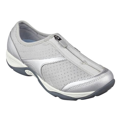 easy sport shoes easy spirit ellicott tip top walking shoes ebay