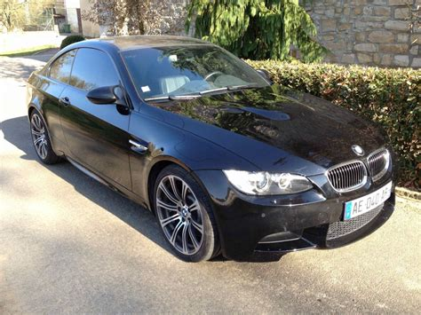 garage auto occasion luxembourg voitures occasions bmw luxembourg