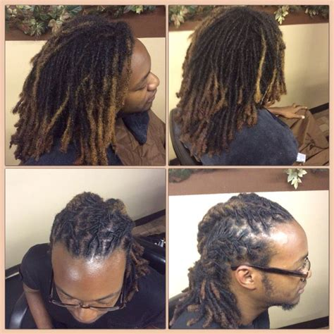 black hair salons in 32210 jacksonville fl 9 best adding extra hair to natural hair style images on